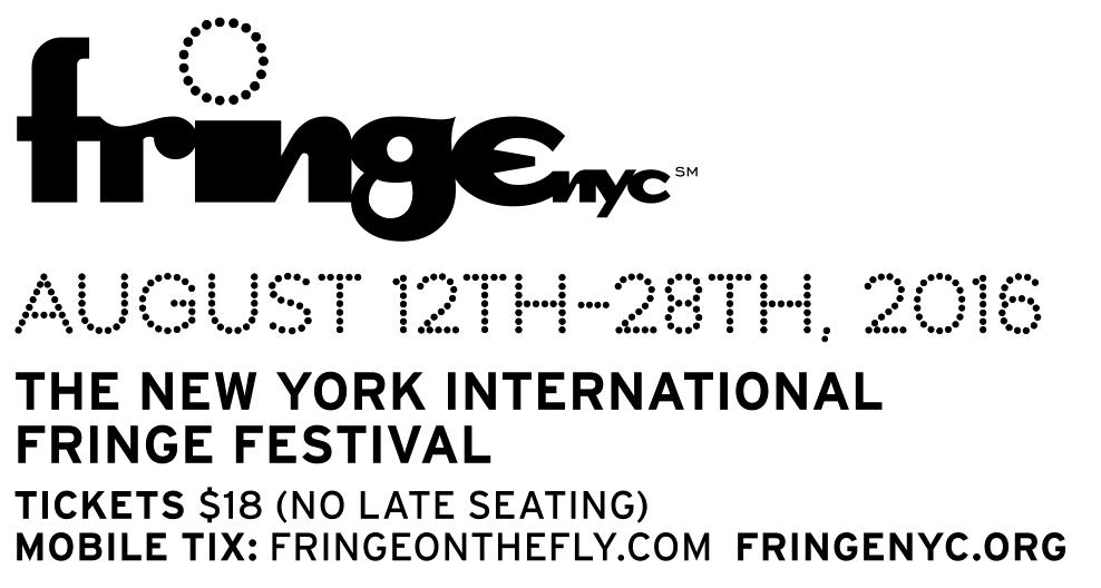 Fringe-logo